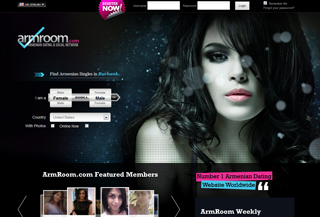 ArmRoom.com – Armenian Dating Seks/Pieaugušo:Sex/Adult