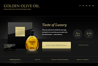 Golden Olive Oil Veikali:Shopping