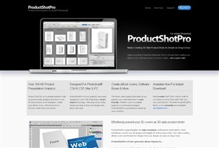 Productshotpro